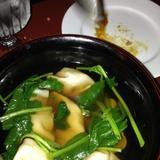spinach-wonton-soup