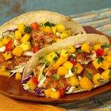 great-taco-food-on-menu