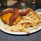bacon-cheeseburger