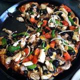 Online Menu Of Round Table Pizza Restaurant Morgan Hill California 95037 Zmenu