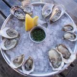 oyster-bar-mix