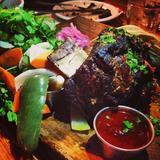 short-rib-&-roasted-yucca