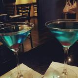 bubbly-bangkok
