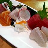 great-sashimi-food-on-menu