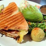 savory-flavor-food-on-menu
