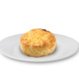 biscuit-(1)