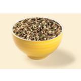 cajun-rice-(small)