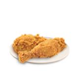 bonafide-chicken-legs-(2)