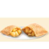cinnamon-apple-pie