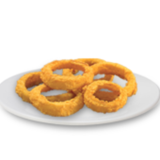 onion-rings-(small)