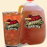 cane-sweeeet-tea