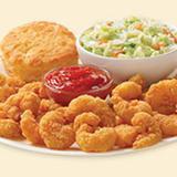 1/4-lb-popcorn-shrimp