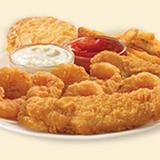 fish-&-popcorn-shrimp