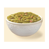 green-beans-(small)