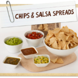 chips-&-salsa-spreads