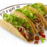 crispy-tacos