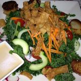 asian-kale-salad