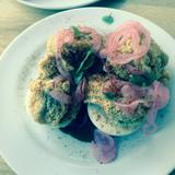 green-goddess-deviled-eggsu/-fried-oysters