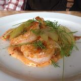 ried-bbq-shrimp
