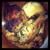 wood-roasted-natural-chicken