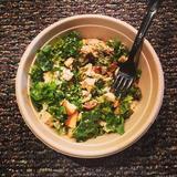 chicken-salad-wrap