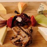 all-four-cheese-board-cheeses