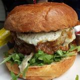 lunch-tavern-burger