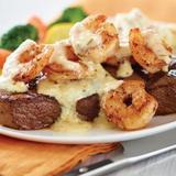 shrimp-n-parmesan-sirloin