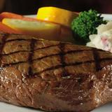 9-oz.-house-sirloin