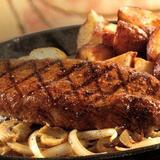 bourbon-street-steak