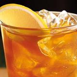 brewed-iced-tea