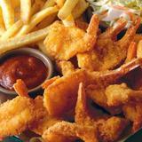 double-crunch-shrimp