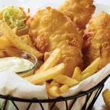 hand-battered-fish-&-chips