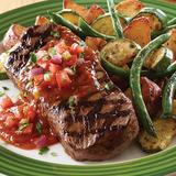 citrus-lime-sirloin