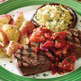 roma-pepper-steak