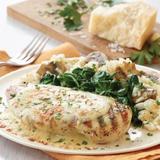 creamy-parmesan-chicken