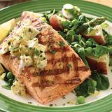 savory-cedar-salmon