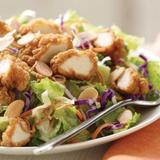 oriental-chicken-salad