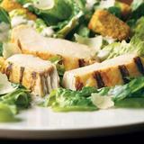 grilled-chicken-caesar-salad