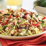 fiesta-chicken-chopped-salad