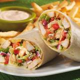 chicken-fajita-rollup