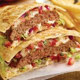 quesadilla-burger