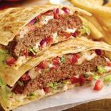 quesadilla-burger