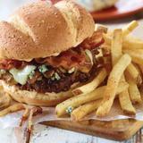 bourbon-black-&-bleu-burger