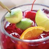 red-apple-sangria