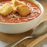 todays-soup-with-any-meal