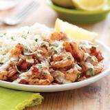 lemon-parmesan-shrimp