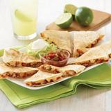 chicken-quesadilla-grande