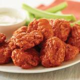 boneless-wings
