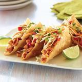 chicken-wonton-tacos